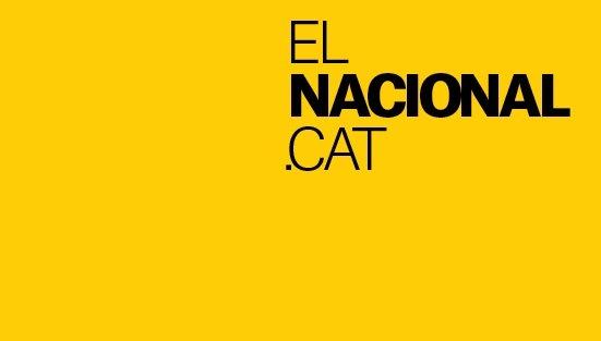 elnacional.cat